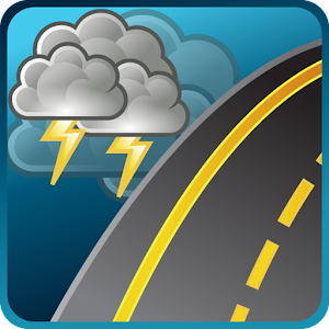 Download Weather Route