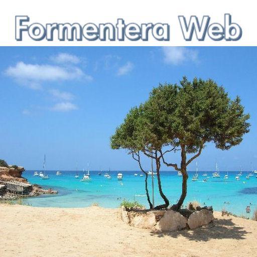 旅遊必備App Formentera LOGO-綠色工廠好玩App