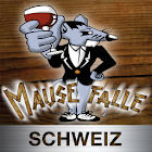 Mausefalle Zürich icon