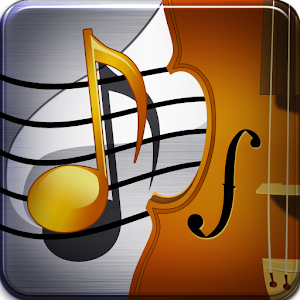 Perfect Ear 2 - the 'Ear' training app for musicians