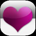 소셜데이팅 icon