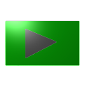 Photo Slideshow Widget icon