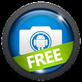 App Screenshot Snap Free APK for Kindle