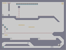 Thumbnail of the map 'procarious'