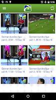 Screenshot of Geo Super