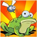 Free Greedy Frog APK for Windows 8