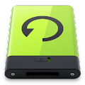 APK App Super Backup & Restore for BB, BlackBerry