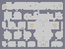 Thumbnail of the map 'republic (ruin)'