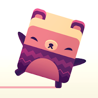 Alphabear For PC (Windows And Mac)