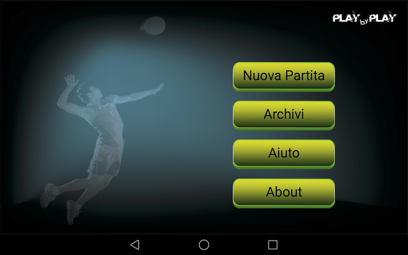 Play By Play APK