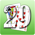 Game Card Game 29 apk for kindle fire