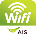 App AIS WiFi Smart Login apk for kindle fire