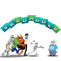 Skedaddle [FREE] icon