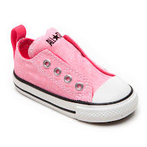 Converse Neon All Star Speciality SHOE