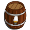 The Scotch App icon