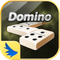 Mango Domino - Gaple APK for Lenovo