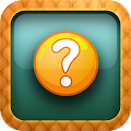 Game App Quiz APK for Kindle
