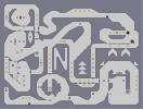 Thumbnail of the map 'Amusement Park'