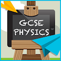GCSE Physics 6.0.1 icon