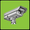 Tri-State Traffic Cameras