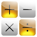 Calculator Calzo icon