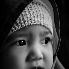 by Dadi Cai - Babies & Children Babies