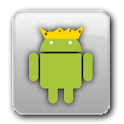 King's Corners Solitaire icon
