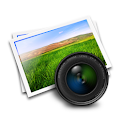 Magic Camera(free) icon