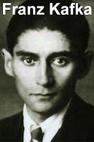 Screenshot of Der Prozess - Franz Kafka FREE