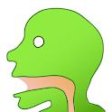 AndRoboice icon
