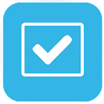 Sync Tasks : To Do List APK Image