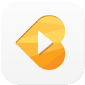 BEAT Free Streaming Radio APK for Bluestacks