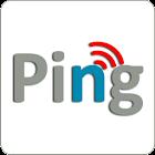 Ping Digital Radio icon
