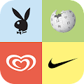 Logo Quiz Ultimate for Lollipop - Android 5.0