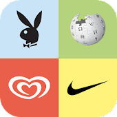 Download Logo Quiz Ultimate APK to PC