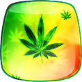App Weed Live Wallpaper APK for Kindle