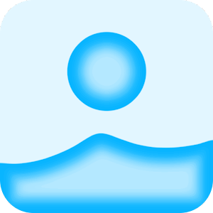 Waterfloo: liquid simulation sandbox and wallpaper For PC / Windows 7/8/10 / Mac – Free Download