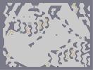 Thumbnail of the map 'Alpinology'