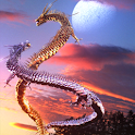 Dragon-RYUKYU LOVERS icon