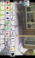 Screenshot of Net Eye Launcher