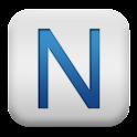 NEAK Tester (alpha) icon