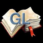 Cool Reader GL