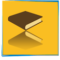My Daily Diary icon