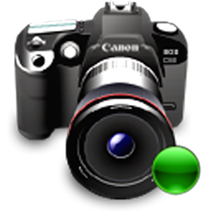 how to put filters for camera on laptop