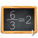 MathRace icon