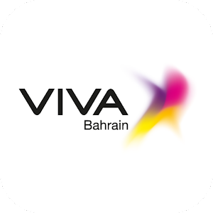 VIVA BH For PC (Windows & MAC)
