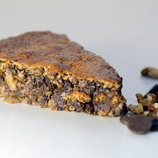 Walnut Torte Without Flour Recipes