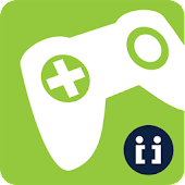 Game Guides - Tips and Cheats APK for Lenovo