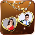 Locket Photo Frames APK for Bluestacks