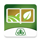 Pioneer GrowingPoint agronomy icon